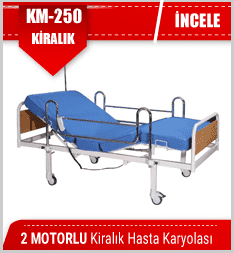 www kariyermedikal com